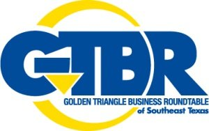 Golden Triangle Business Roundtable Award