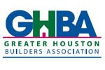 Greater Houston Builders Assoc.